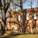 Boitzenburg_Kirche_Sueden_m