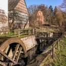 Boitzenburg_Muehle_und_Konv