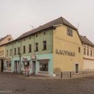aken_eckhaus