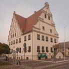 aken_rathaus_suedost