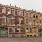 aken_zweifarbenhäuser-2