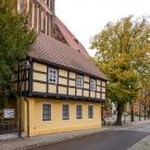 calau_heimatmuseum-2