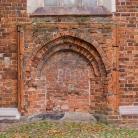 calau_kirche_altes_portal
