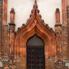 calau_kirche_westportal-1