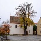 calau_landkirche_norden-2