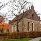 calau_landkirche_suedost