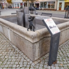 calau_marktplatz_brunnen