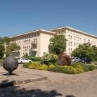 eisenhuettenstadt_-11