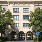 eisenhuettenstadt_-19