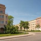 eisenhuettenstadt_-21