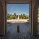 eisenhuettenstadt_-44