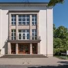 eisenhuettenstadt_-46