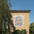 eisenhuettenstadt_-47