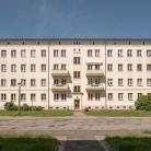 eisenhuettenstadt_-51
