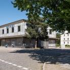 eisenhuettenstadt_-54