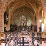 Heiligengrabe_Kapelle_Innenraum