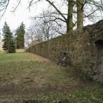 Heiligengrabe_Mauer