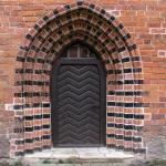 Heiligengrabe_Portal_im_Hof