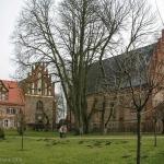 Heiligengrabe_beide_Kirchen