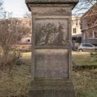 koenigs_wusterhausen_kreuzkirche_grabstein-2