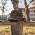 koenigs_wusterhausen_kreuzkirche_grabstein-6