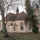koenigs_wusterhausen_kreuzkirche_nordost-2