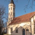 koenigs_wusterhausen_kreuzkirche_sueden_detail-1