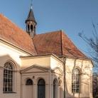 koenigs_wusterhausen_kreuzkirche_sueden_detail-2