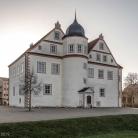 koenigs_wusterhausen_schloss_nordost-2