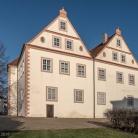 koenigs_wusterhausen_schloss_sueden
