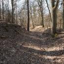 teufelsberg_landin_hohlweg-3828