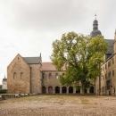 leitzkau_kloster_norden-2