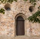 leitzkau_rechtes_portal-2