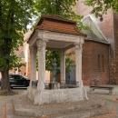 liebenwerda_barbarabrunnen-3