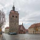 luckenwalde_markt-1