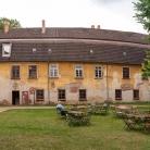 malchow_kloster_dormitorium_norden_pano