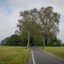 malitschkendorf_burgwall_strasse3