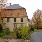 mallenchen_herrenhaus-1