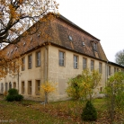 mallenchen_herrenhaus-5