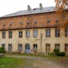 mallenchen_herrenhaus-6