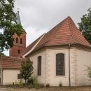 meyenburg_kirche_osten
