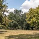 moeckern_park-2
