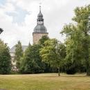 moeckern_park_und_schloss-2