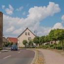 moeckern_stadtmauer_und_turm