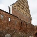 muehlberg_kloster-2