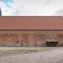 muehlberg_klostergebaeude-2
