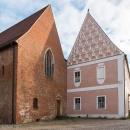 muehlberg_klostergebaeude-3