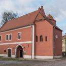 muehlberg_klostergebaeude-6