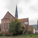 muehlberg_klosterkirche_nordost-3