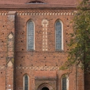 muehlberg_klosterkirche_sueden_detail